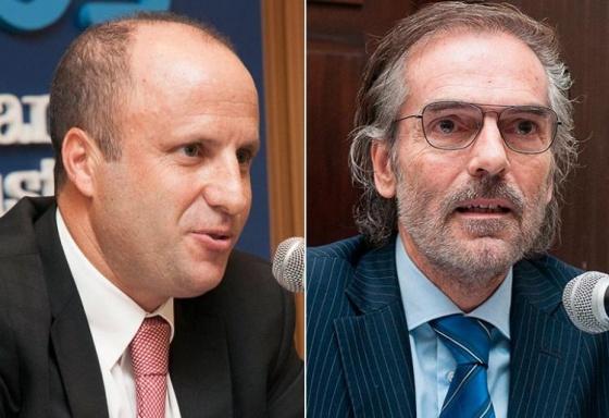 Avanza movida K en Casación por la denuncia de Nisman