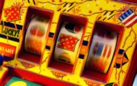 Casino w Internecie