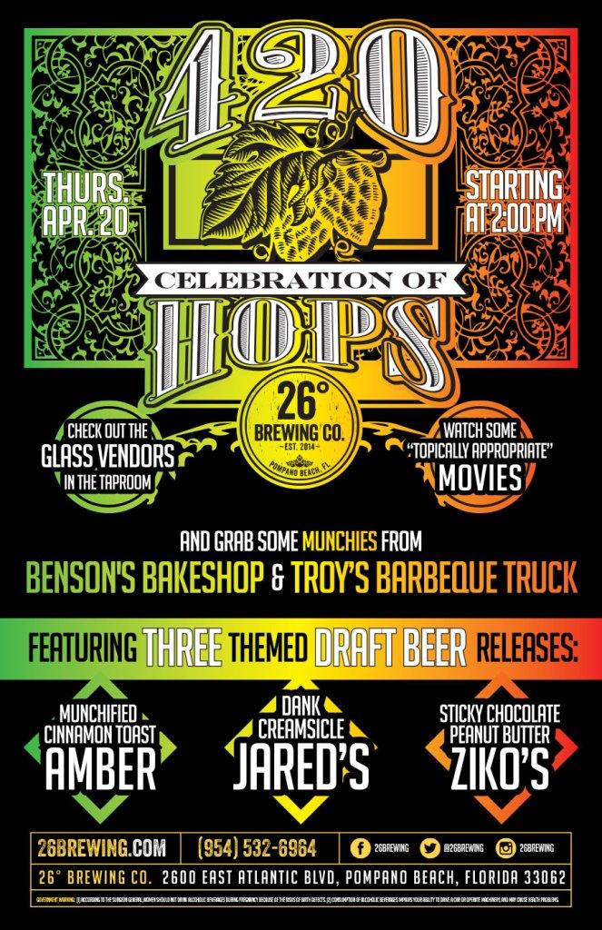 26BREW-17-0012-Celebration-of-Hops---POSTER