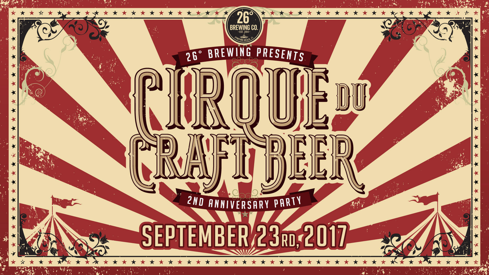 26-Brewing-2nd-anniv-Cirque-u-Craft-Beer