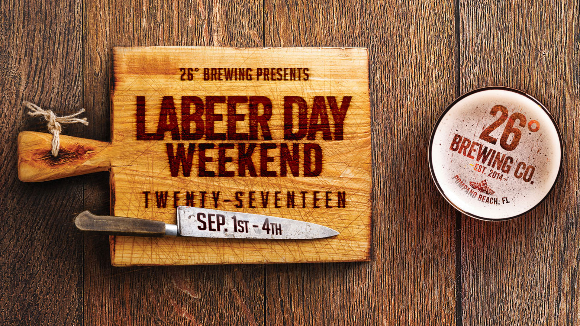 26BREW-Labeer-Day-Weekend-flat