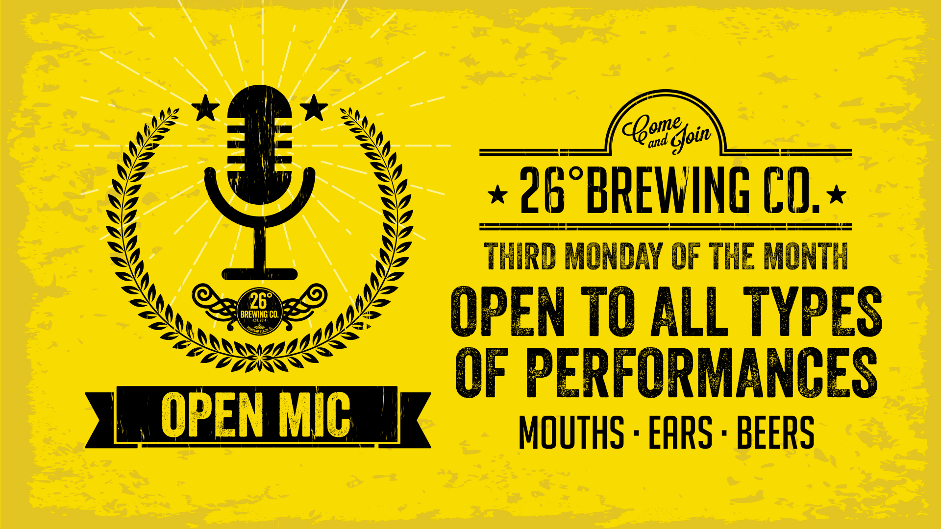 26BREW-17-0049-Open-Mic-Update-Flat-Screen