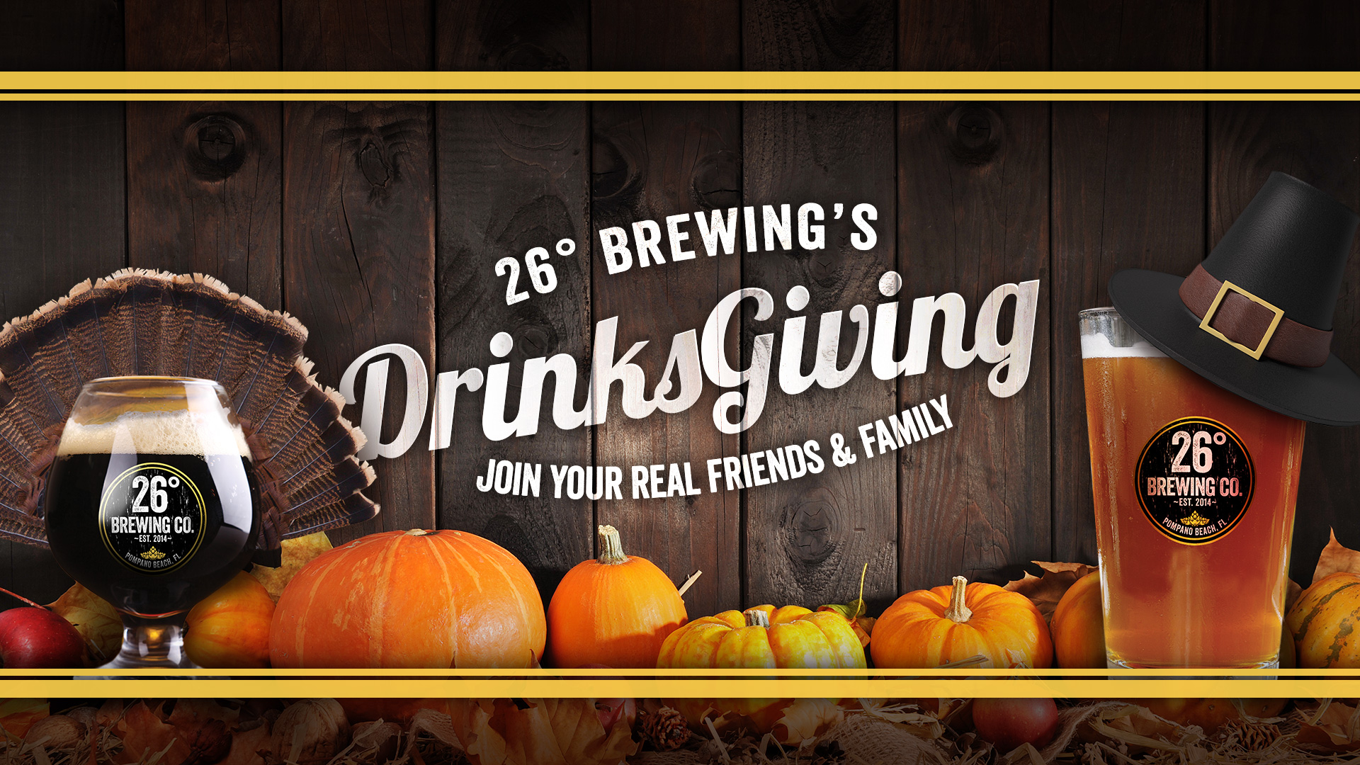 26BREW-17-0087-DrinksGiving-2017-FB