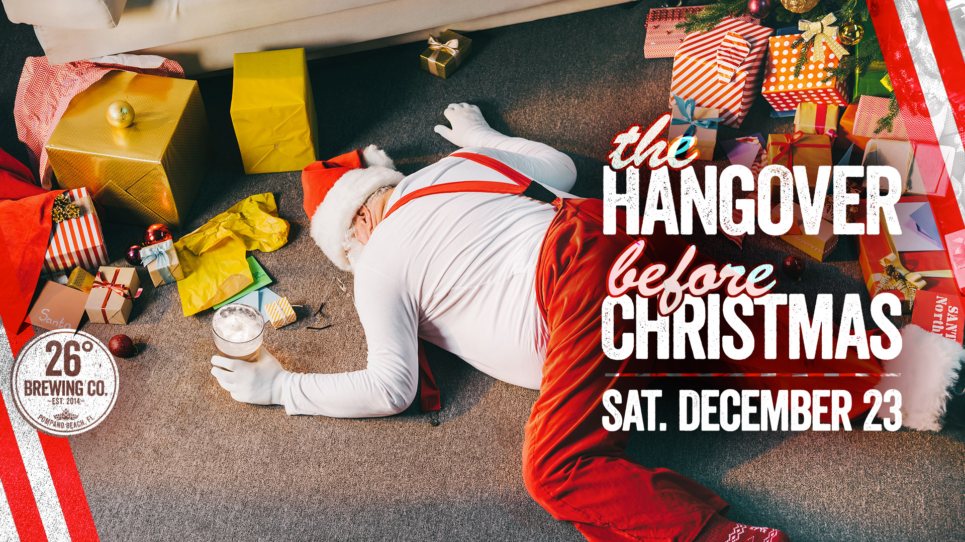 26BREW-17-0102-Hangover-Before-Christmas-FB
