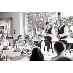 Exciting Ny Wedding Speech Moment Ny Wedding Speech Moment Devon Wedding Photography London Ny Wedding S Groomsmen Ny Wedding S Nigeria