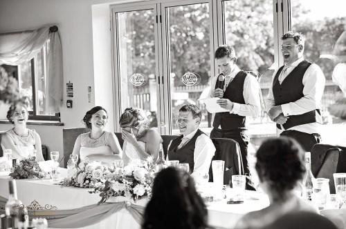 Medium Of Funny Wedding Pictures