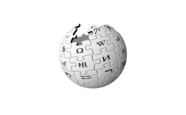 640x400_WikiLogo