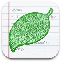 Coda Notes.jpg