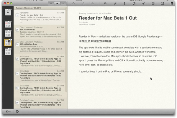 Reder for mac.png