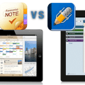 awesomenote_vs_notability