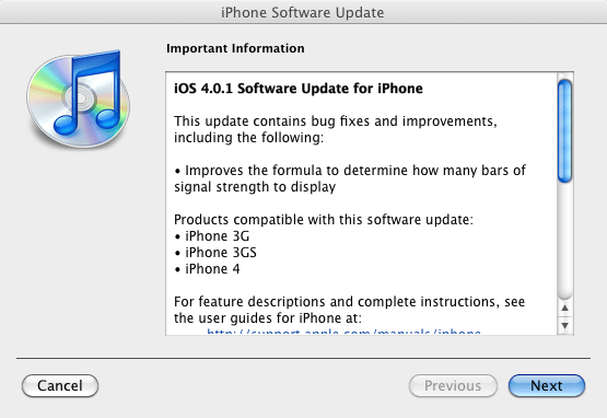 iphone 4.01.png