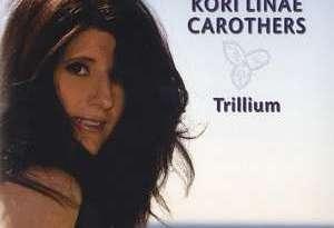 Trillium by Kori Linae Carothers