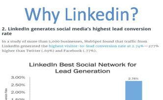 Linkedin-Marketing-Solutions-1