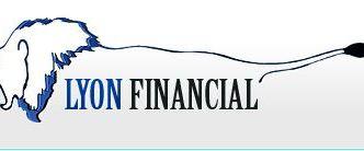 Lyon Finansiële