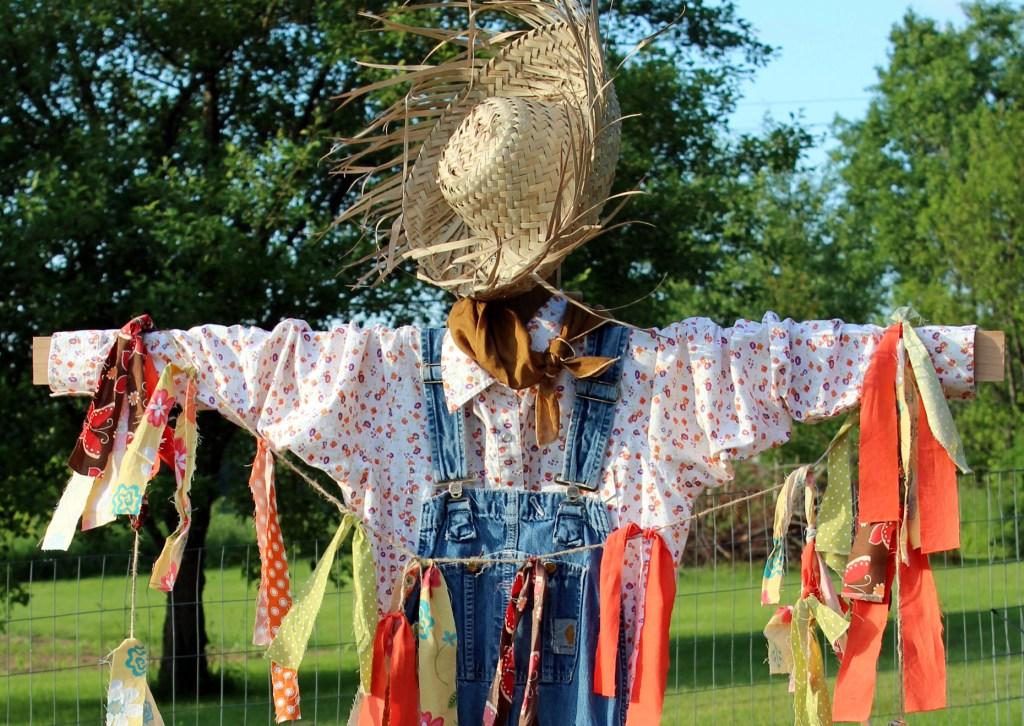 scarecrow 025a