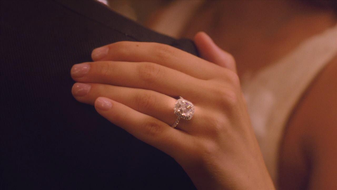 harry winston wedding rings harry winston wedding rings Harry winston wedding rings Harry Winston Engagement Ring Gossip Girl