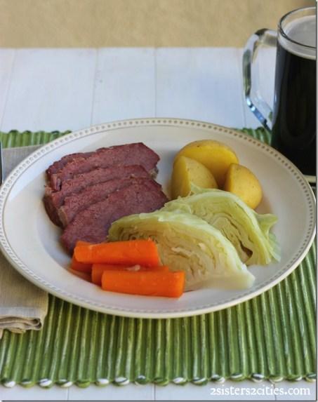 Corned-Beef-Dinner_thumb.jpg