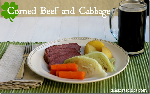 Corned-Beef-and-Cabbage-Dinner_thumb.jpg