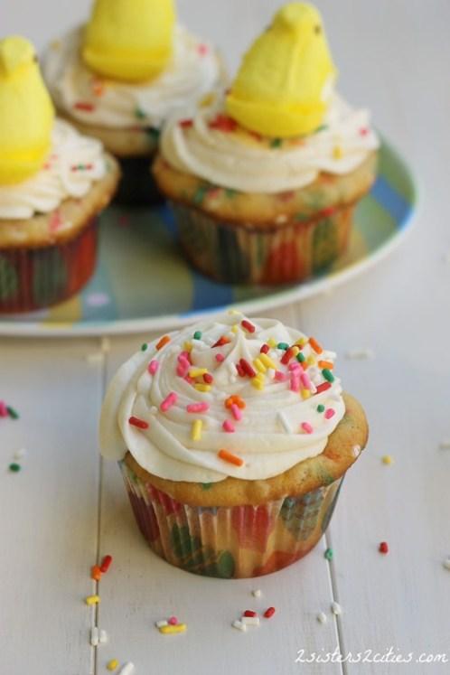 Easter-Funfetti-Cupcakes.jpg