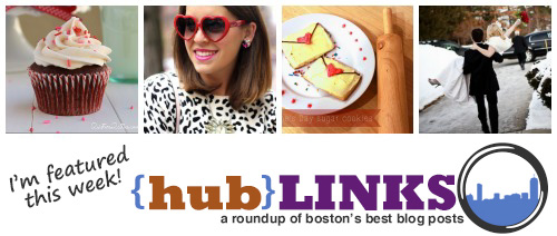 hublinks-featured-blogger-LOVE