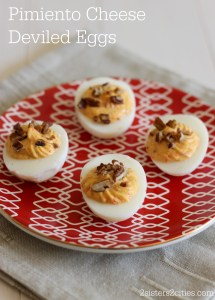 Pimiento Cheese Deviled Eggs.jpg