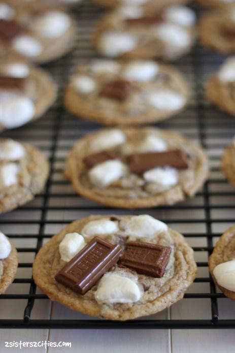 More S'more Cookies.jpg