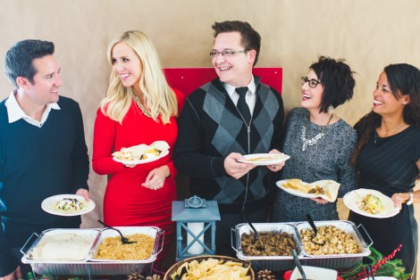 Evite-Holiday-Office-Party-900