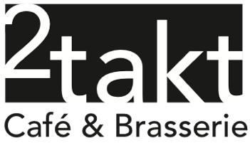 2takt Café & Brasserie