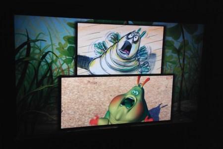 1.Post_pixar_Imagen_storyboard_Bichos©2tono
