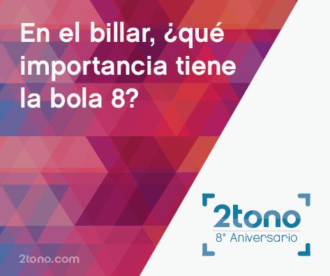 8_ANIVERSARIO_2TONO_PUB-2