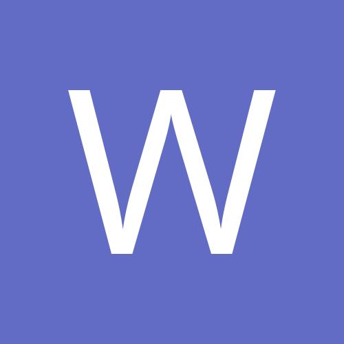 wesleydclark