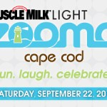 ZOOMA Cape Cod Half Marathon and 10k