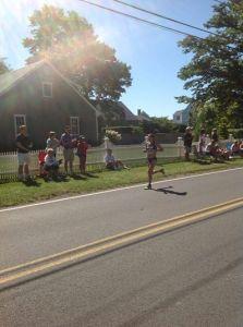 FRR female runner_opt