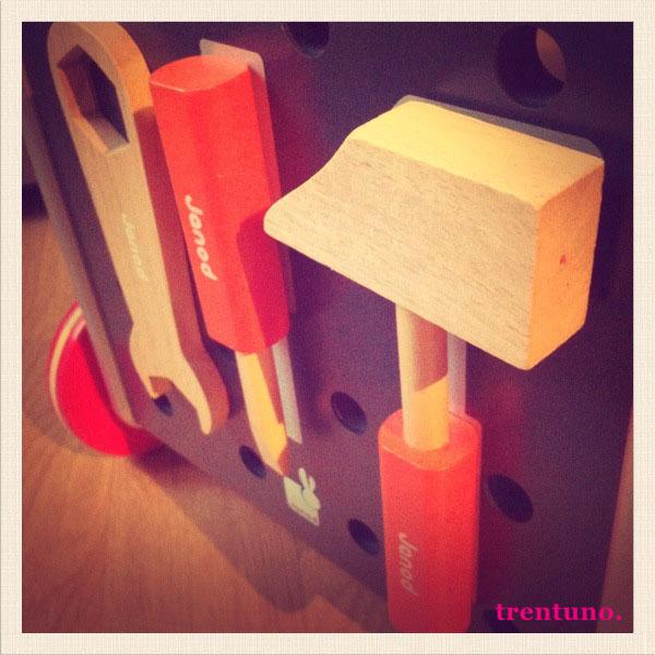 Bricolage2