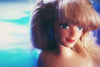 Fotografía: barbiebeauties.wordpress.com