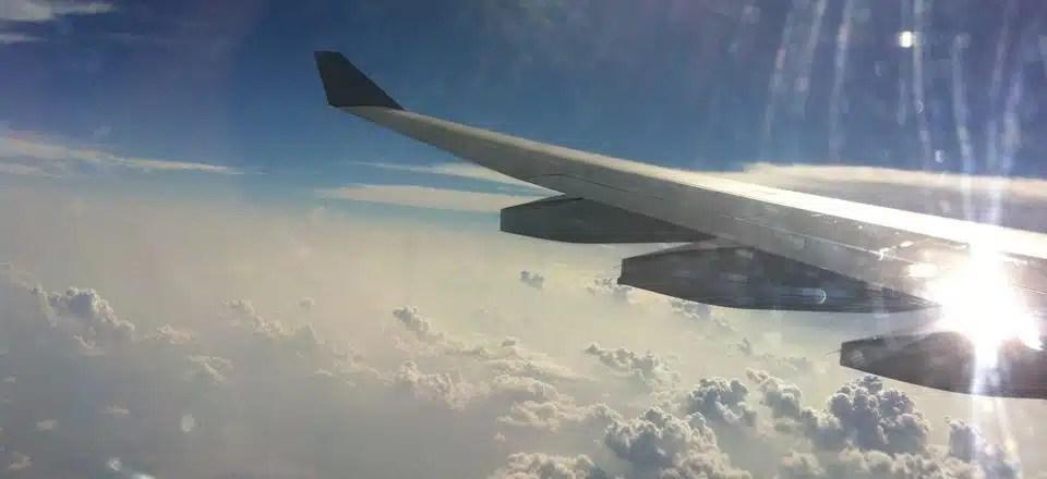 Quanto custa uma viagem de volta ao mundo?