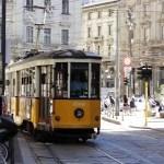 Onde ficar em Milão: os melhores bairros