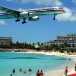 22 provas de que viajar de avião pode ser uma droga