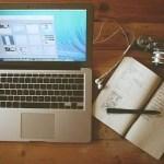 blogueiros de viagem – computador