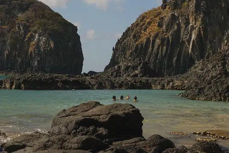 Vale a pena fazer o Ilha Tour de Fernando de Noronha?