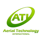 Aerial Technology International, Portland Oregon