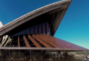 A 360° View of the Sydney Opera House with 360Heros