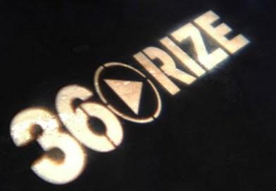 360RIZE @ VRLA, VRLA SPECIALS & REBRAND PARTY RECAP