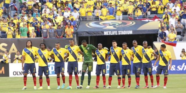 ecuador-copa-america-2016