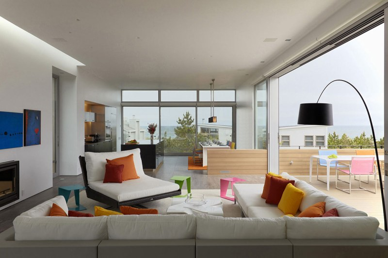 Large Of Furniture Living Space