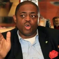 Election Results: PDP Leading By 2-3 Million Votes - FFK