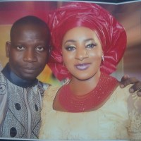 Actress Mide Martins Admits Her Marriage Has Packed Up, Says Husband Abandoned Her - Read All She Wrote