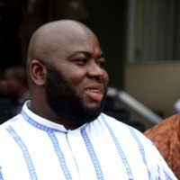 Asari Dokubo Pledges Allegiance To President-Elect Buhari; Says He's A Friend To Any Government In Power