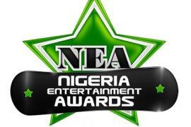 Nigeria-Entertainment-Awards