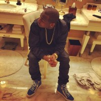Davido Is The Most Searched Nigerian Music Artiste in 2014 | Top 10